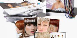 Lernbücher & Trendbücher