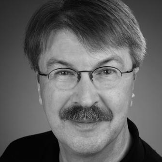 Ralf Osinski