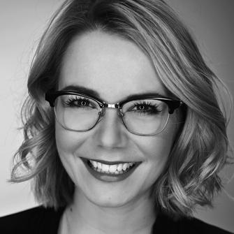 Sabrina Hagenmüller