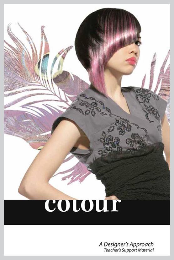 da_color