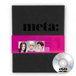 meta-51