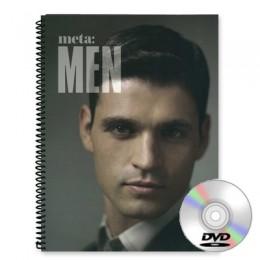 meta-men