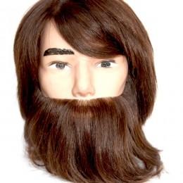 samuem-bearded-mannequin