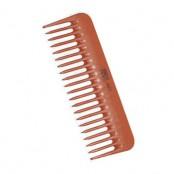 shp_texturizing-comb