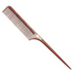 shp_tail-comb-wide-medium