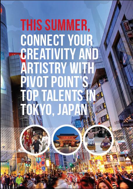 Bild Tokyo