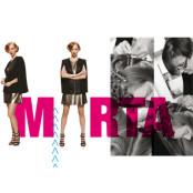 longhair_mirta