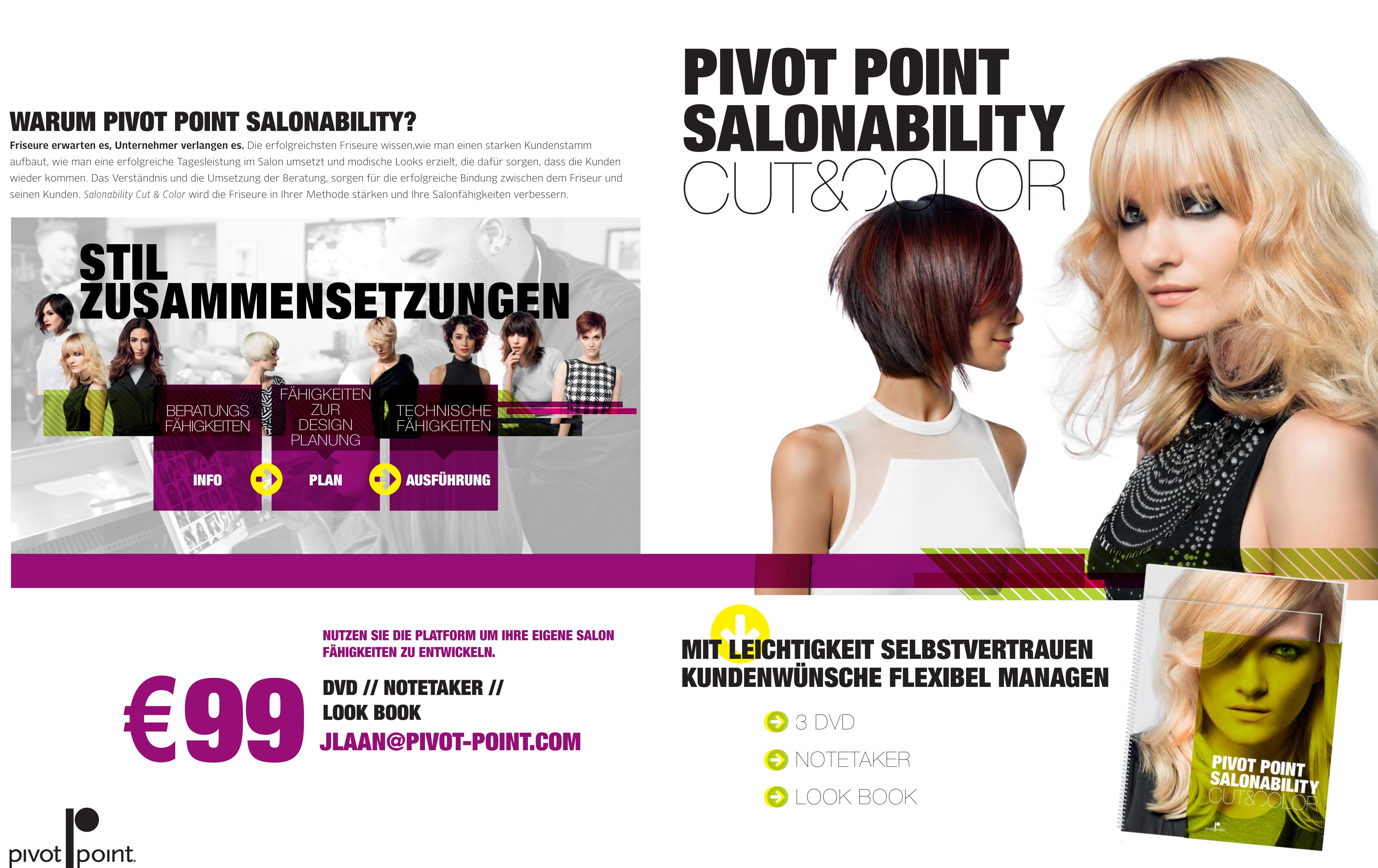 Salonability-Cut-&-Color_DE-1