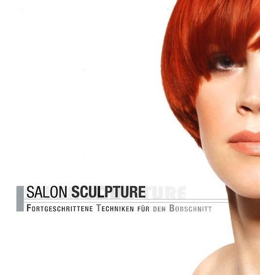 salon sculpture Bob neu