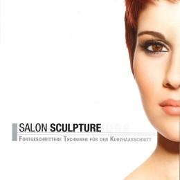 salon sculpture kurz neu