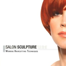 salon sculpture technics EN neu