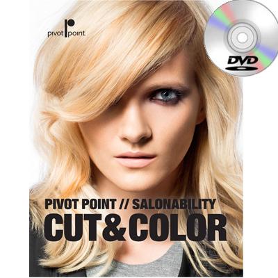 shp_cut-n-color