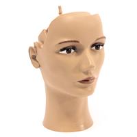 snapcap-headform_1757657314_1444604360